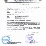 perjanjian-kinerja-2016-2