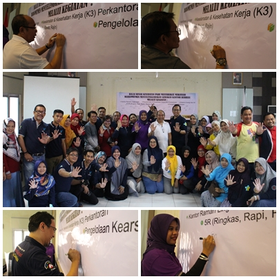 Balai Paru Makassar ::. | Situs Resmi Balai Besar ...